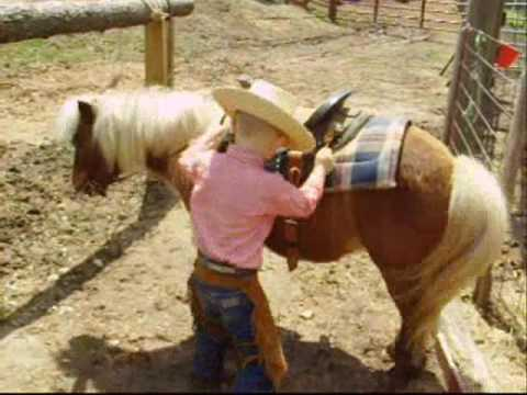 Child Safe Pony  *For Sale*