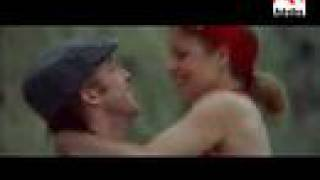 Nonton The Notebook Video , After All by Peter Cetera and Cher Film Subtitle Indonesia Streaming Movie Download
