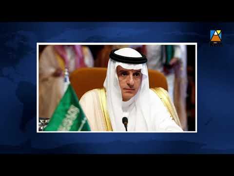 د/عادل عبدالعزيز الفكي - خبير اقتصادي