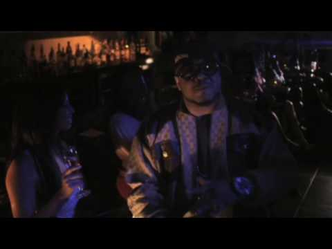 Play this video Twista - Wetter OFFICIAL VIDEO
