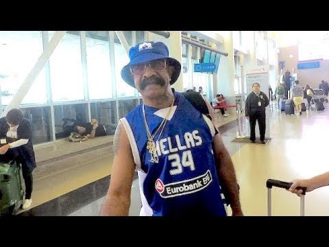 Drake's Dad Gets SUPER Uncomfortable When Asked About Son's Love Child With Adult-Film Star