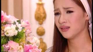 TodayTV | TÌNH YÊU ĐAM MÊ | 19g từ Thứ 2 - Thứ 7 (19/01 - 18/02/2012)