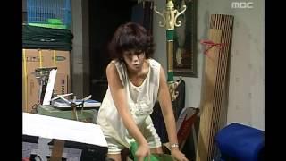 Video Miss Mermaid, 49회, EP049 #01 MP3, 3GP, MP4, WEBM, AVI, FLV April 2018