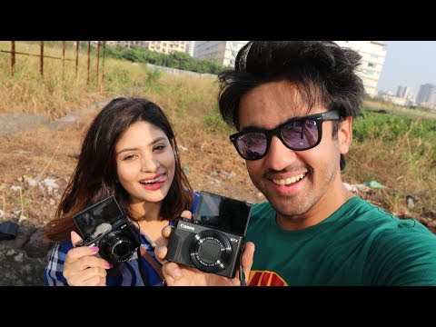 Download BEST VLOGGING CAMERA EVER !!! HD Mp4 3GP Video and MP3