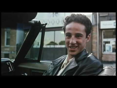 Maybe she's your first great one ( A Bronx Tale, 1993 )