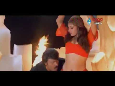 Video Rambha Hot Neruppe Item Song Remix download in MP3, 3GP, MP4, WEBM, AVI, FLV January 2017