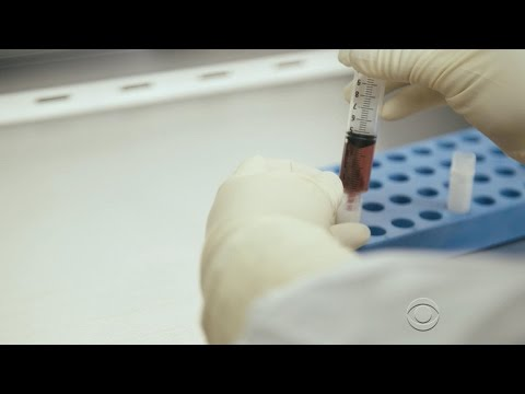 New treatment for dangerous form of cancer to be fast-tracked by FDA