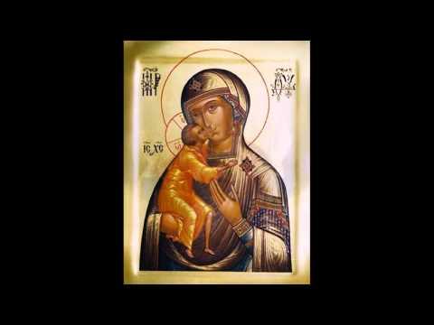 Беременная женщина это святое 968