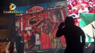 Jaguariuna Rodeio Festival 2012 - O Rappa - My Bro