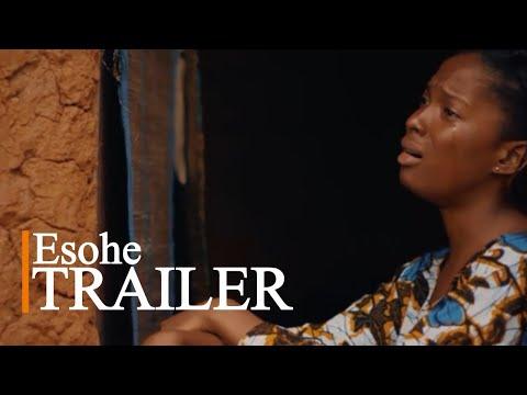 Esohe | Trailer | EbonyLife TV
