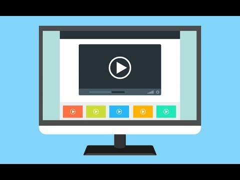 How to Embed YouTube Videos in Website or Blog?