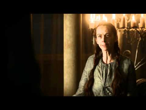 Game of Thrones Season 1 (Promo 'Poison')