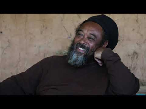 "Mooji Audio: What is Your True ""I"" Without Concepts"