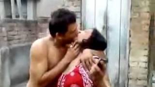 XxX Hot Indian SeX Mallu Aunty Hot Wid Boy .3gp mp4 Tamil Video