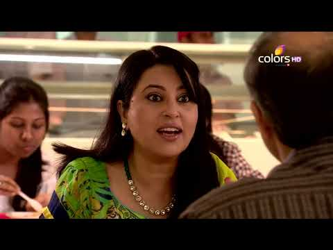 Shastri Sisters | शास्त्री सिस्टर्स | Episode 15 | A Stalker Behind Devyani | Colors Rishtey