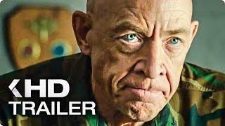 Nonton Renegades Trailer  2017  Film Subtitle Indonesia Streaming Movie Download