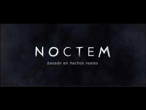 Corto Maltes - La película - TRAILER NOCTEM?>