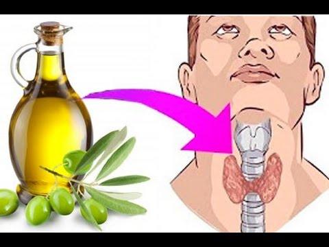 Das passiert wenn du jeden Tag einen Löffel Olivenöl zu dir nimmst