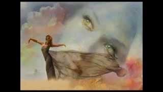 KUPASRAHKAN PADAMU --  DIAN PISESHA    ( BY THEASTY )