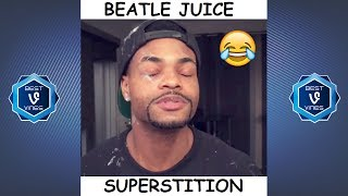 Please leave a like if you enjoyed and tell us what you think about the video in the comments, Thanks!Also Check Out:KingBach Vines Compilation: https://youtu.be/WGnGCZmNkV0BatDad Vines Compilation: https://youtu.be/7JKG7NzNGbIMarlon Webb Vines Compilation: https://youtu.be/-ldMcM-35vMMelvin Gregg Vines Compilation: https://youtu.be/yrsWjRmwtL4Kenny Knox Vines Compilation: https://youtu.be/Zc7TzAT8wRQBrandon Calvillo Vines Compilation: https://youtu.be/PoZBSKZOErwAlliCattt Vines Compilation: https://youtu.be/wtymJ_a7acYMightyDuck Vines Compilation: https://youtu.be/Lpabvnb8bi4Dwarf Mamba Vines Compilation: https://youtu.be/aIHh_nfwphsDope Island Vines Compilation: https://youtu.be/bs8aKPGNlz0Gabriel Conte Vines Compilation: https://youtu.be/JXQeg6SCwPAThe Gabbie Show Vines Compilation: https://youtu.be/u8bSA-ybPHwThomas Sanders Vines Compilation: https://youtu.be/hdeoRGHxCjABEST VINES OF 2016: https://youtu.be/3Spl9RERP6YPlaylist of Solo Compilations: http://bit.ly/SoloCompsBest Vines Compilations: http://bit.ly/BestVinesCompClick here to Subscribe: http://bit.ly/BestVinesSubscribe
