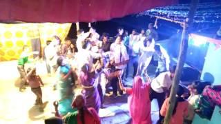 Kamal saadi  dance ,,3
