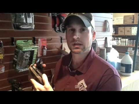 Ltl Acorn Trail Camera Review