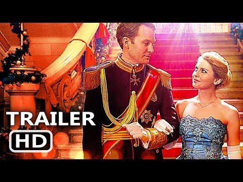 Download Eine Prinzessin Zu Weihnachten 2011 Part 2 Deutsch Ganzer