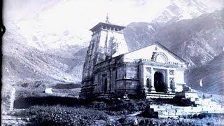 Secrets Behind Kedarnath Temple can Never be Rebuilt