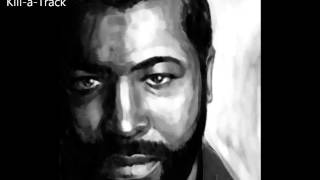 Teddy Pendergrass- You're My Latest, My Greatest Inspiration (Hip-Hop Mix) *REQUESTED*