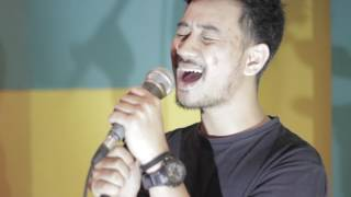 Video Rizky Febian - Penantian Berharga - Rock Cover by Jeje GuitarAddict feat Irem MP3, 3GP, MP4, WEBM, AVI, FLV Maret 2018