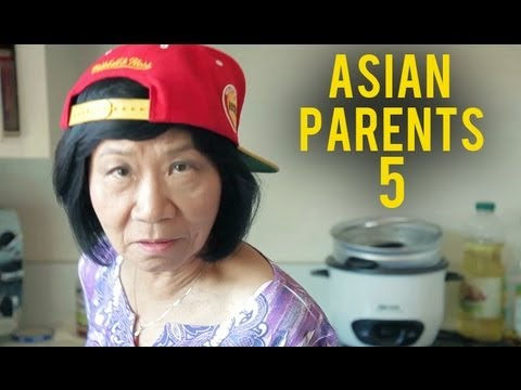 Parents - PART 1: http://www.youtube.com/watch?v=eqeiHIl3XY8 PART 2: http://www.youtube.com/watch?v=Alwqv0c679I PART 3: http://www.youtube.com/watch?v=r6fWrMGzdfQ PART...