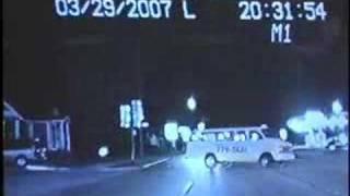 Driverless Taxi - News Central 34