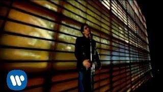 ALEX BURAGO - Por esta ciudad (Video clip)