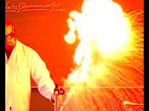The Best Chemistry EXPLOSIONS - Reactions Gone Wrong - Joe Genius