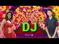 DJ remix Hindi song mile Jo Tere Naina Hamare Naina se Chala Kaisa Jadu DJ remix song