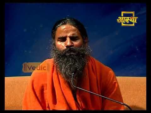 Aadhyatmik Bharat Nirman aahwahn Patanjali Yogpeeth Haridwar, Part-1