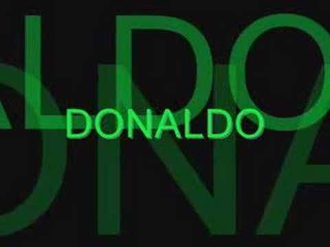 MARCELO e DONALDO - SERINGUEIRAS-R.O