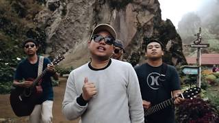 Video GUYONWATON feat @alifianaf_ - TIBO MBURI COVER (NDARBOY GENK) MP3, 3GP, MP4, WEBM, AVI, FLV Maret 2019