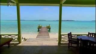 mushacay.com - Turn up the sound, relax and enter paradise..