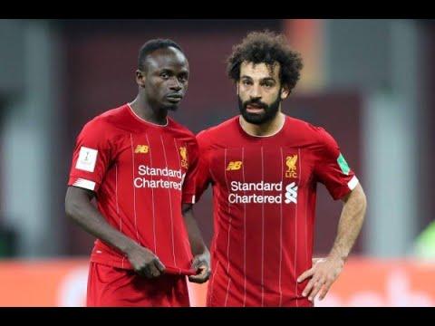 هل يتسبب جوتا في رحيل صلاح أو ماني عن ليفربول؟