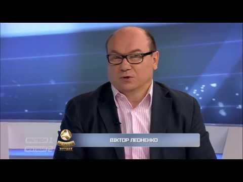 Великий футбол от 19.08.2018 | Обзор матчей 5-го тура УПЛ - DomaVideo.Ru