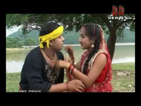 Video Bambai Sahariya download in MP3, 3GP, MP4, WEBM, AVI, FLV January 2017