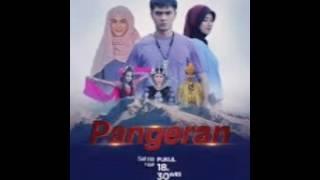 Nonton Dewa 19   Pangeran Cinta Ost Pangeran Sctv Film Subtitle Indonesia Streaming Movie Download