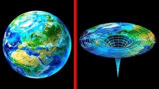 As 13 Teorias Mais Assustadoras Sobre A Humanidade