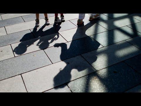 SPD-Politiker Sören Link prangert Betrug beim Kinderg ...