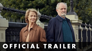 Nonton THE SENSE OF AN ENDING - Official UK Trailer - In cinemas now Film Subtitle Indonesia Streaming Movie Download