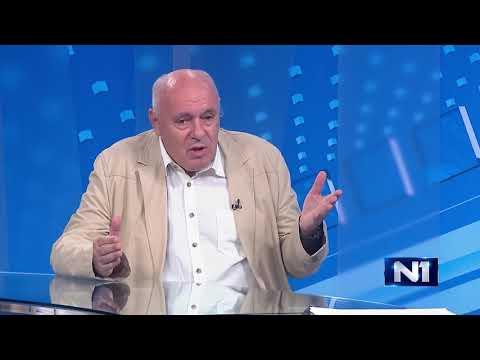 Puhovski: Predsjednica ponašanjem na SP-u kupila novi mandat