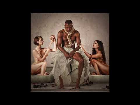 Hopsin - All Your Fault (Album Version)