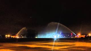 BOEING 787-800 Da Ethiopian Airlines Em Guarulhos/SP