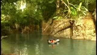 Tubbing En Rio San Simon-Raxrujá-Alta Verapaz (1 Of 2)